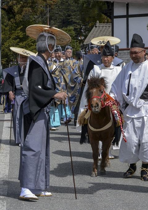 2,014-4-3-生きびな祭り (3)