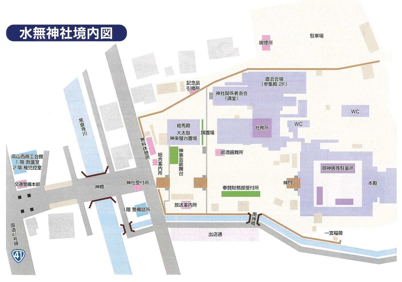 keidai_map