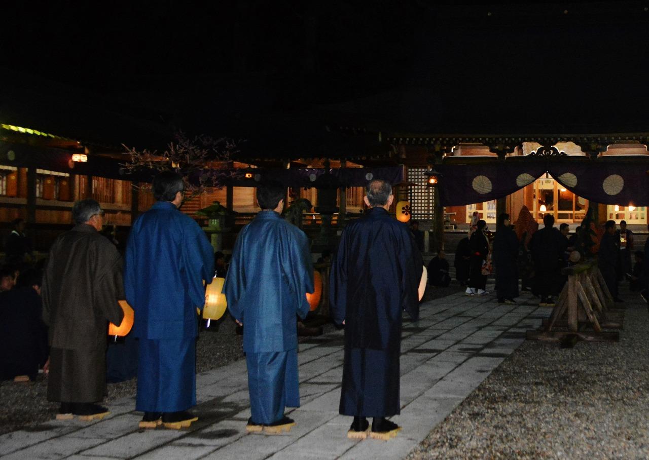 水無神社前夜祭 (31)